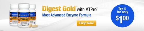 Enzymedicaの消化酵素セール